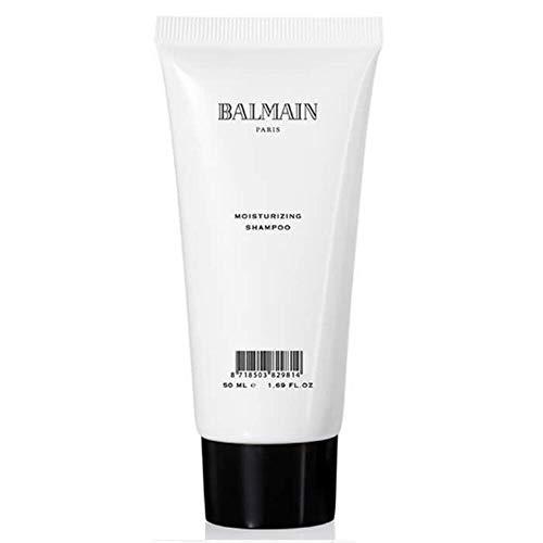 Balmain Balmain Travel Moisture Shampoo 50ml 50ml