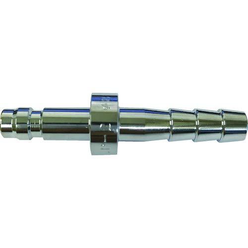 小池酸素工業 小池酸素 アポロコック AP28_2800