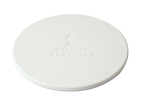 KamadoJoe KJ-PS23 Pizzastein rund ca. 38 cm