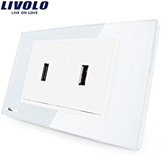 Best 5 outlet power point Reviews