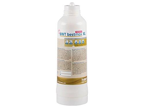 Kalkfilter Wasserfilter Filterpatrone BWT Bestmax PREMIUM M Filterkerze