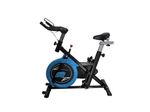 FIT4HOME TF-8018 Exercise Aerobic Indoor Cycling Bike