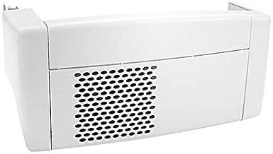 Refurbish HP Laserjet Enterprise M604/M605/M606 Duplexer (F2G69A-RC) (Certified Refurbished)