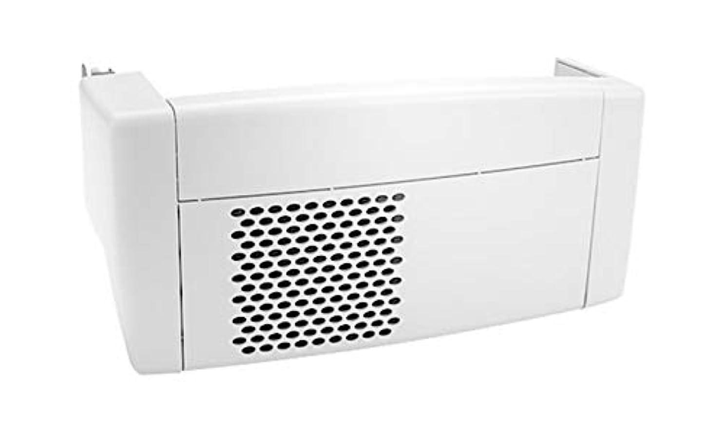 プラスチック抜本的な生命体リファービッシュ HP レーザージェット エンタープライズ M604/M605/M606 デュプレクサー (F2G69A-RC) (認定リファービッシュ品)