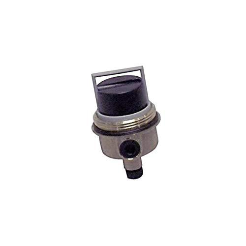 Purgador automático Aire Caldera Roca NEOBITS24/24F 125157050