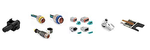 51743-10200000CCLF PwrBlade Power Free Shipping New Supply Lowest price challenge PF Connectors Ver 2P