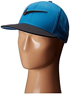 Amazon.com  NIKE - Baseball Caps   Hats   Caps  Clothing b06318919bcd
