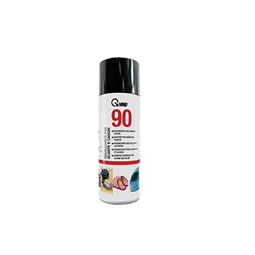 Desinfectante para zapatos en spray desinfectante para zapatos, 400 ml