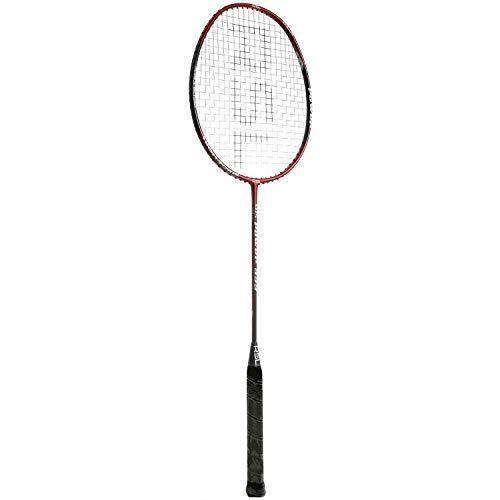 RSL Badmintonschläger Power 333 Red