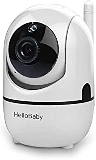 Best hello baby baby Reviews