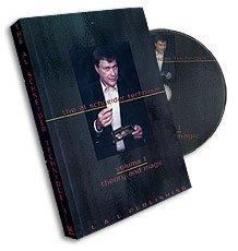 Murphy's The Al Schneider Technique - Vol1: Theory & Magic - DVD by L&L Publishing