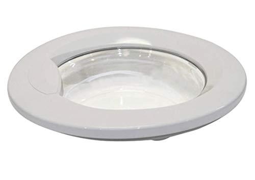 Porta Oblo  Completo Per Lavatrice It Wash Zoppas Z805 39901022500