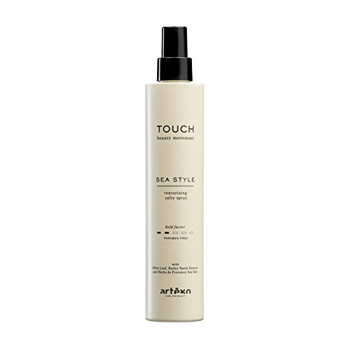 Touch Sea Style Spray 250 ml