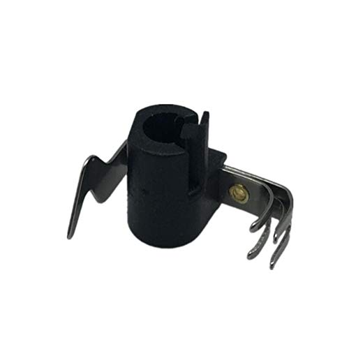BBGSFDC Profesional Enhebrador Completo (Color : Black)