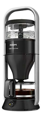 Philips HD5408/20 Cafe Gourmet F...