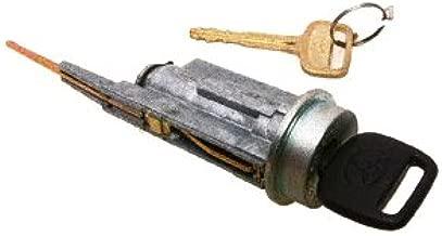 Original Engine Management ILC84 Ignition Lock Cylinder
