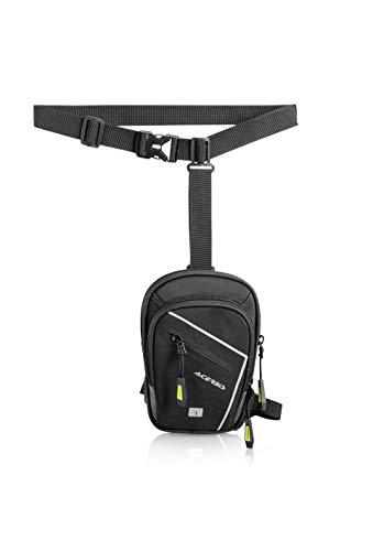 Acerbis X Seitentasche