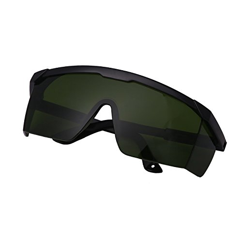 Top protective glasses for laser hair removal for 2020
