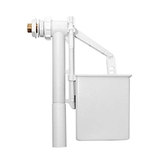 Universal Füllventil für handelsübliche WC Spülkasten Ventil Schwimmerventil