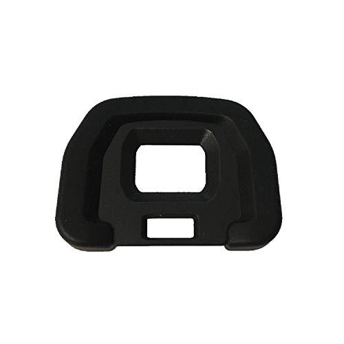 New Eye Cup Viewfinder Eyepiece Shell 4YE1A561Z For Panasonic Lumix DMC-GH5 GH5 GH5S Camera