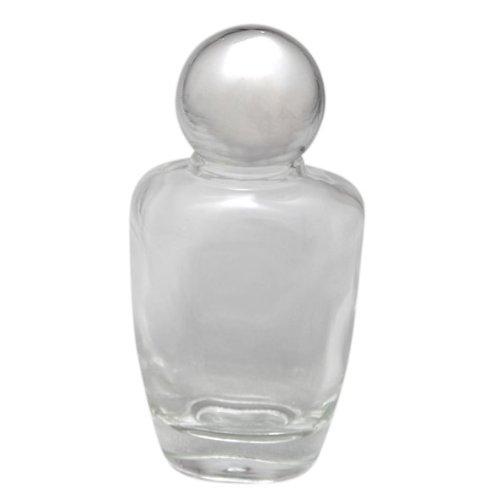 Weihwasser-Flaschen Glas