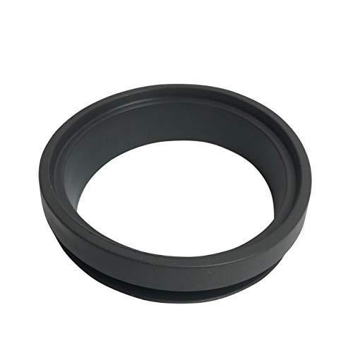 Junta tórica para licuadora compatible con licuadoras magnéticas W11087498