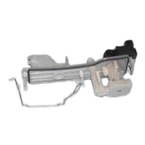 ANCASTOR Bomba Drenaje Lavadora Secadora Whirlpool. FER63IG0050