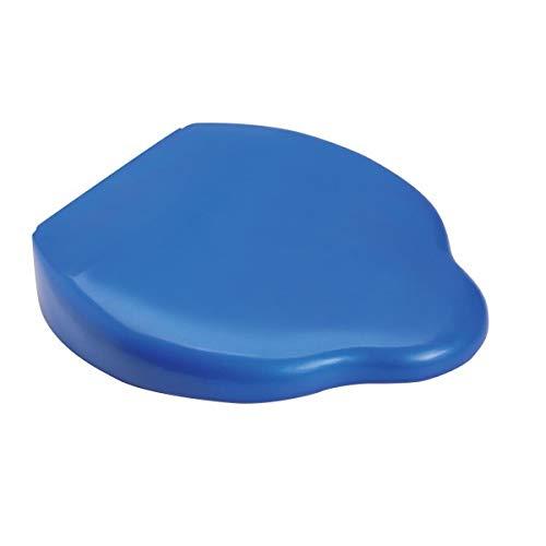CHINESPORT - Cuscino ad aria utilizzabile sia per mantenere una corretta postura...