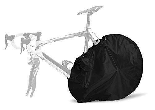 ASG International  TP030000509 -  Funda de ciclismo