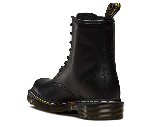 Dr. Martens 1460 Originals Union Jack 8 Eye Lace Up Boot