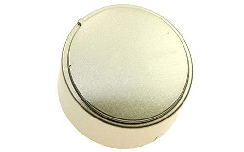 Ariston – Botón de contador IX – c00114223