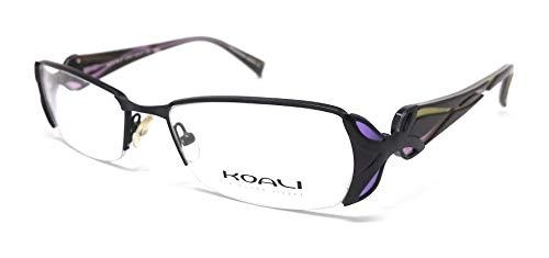 Koali Okular-Kinder, für Damen 6781K VIOLA IM049