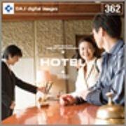 DAJ 362 HOTEL