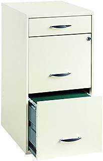 Best metal file cabinet 3 drawer Reviews