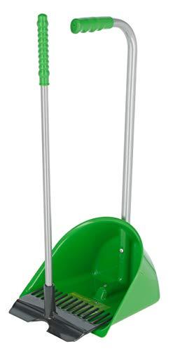 Kerbl Maxi-Pet 328035 Mistboy Mini hellgrün 60 cm, komplett