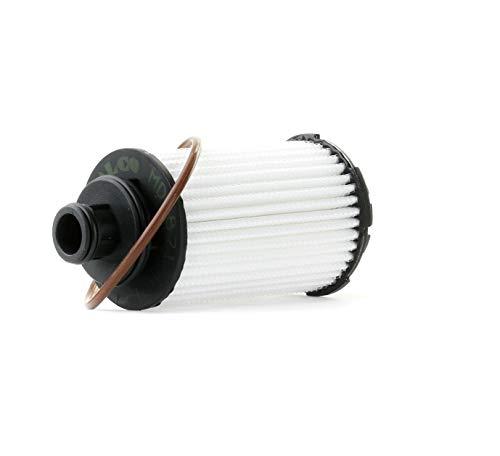 ALCO FILTER MD-871 Ölfilter Filter, Wechselfilter, Motorölfilter