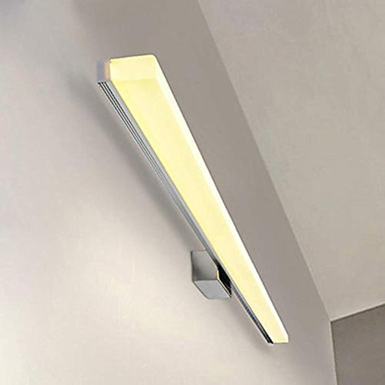 Moderne badezimmer beleuchtung metall wandleuchte h4  d7 (cm)