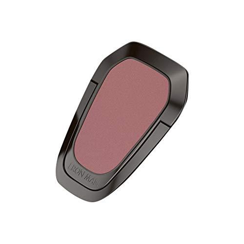 NAttnJf - Soporte para teléfono móvil (Metal Ultrafino, Giratorio 360 Grados, Antideslizante, para iPhone XS MAX XR X 8/7/6/6 S Plus, Samsung Galaxy S5/S6/S7/S8/S9, Nota 9 8)