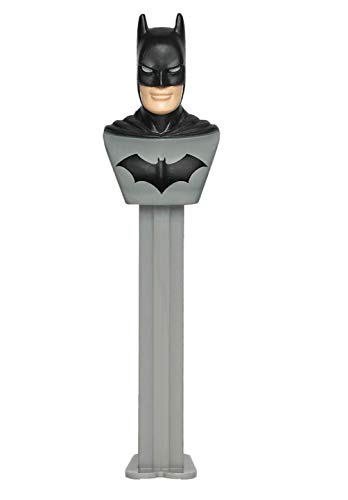 batman candy dispenser - 5