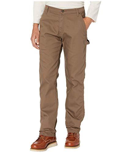 3. Dickies Men's Tough Max Duck Carpenter Pant