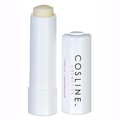 COSLINE Lippenpflegestift Cosello