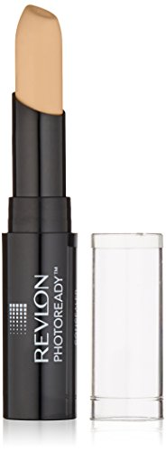 Revlon PhotoReady Concealer Light/Medium 3, 1er Pack (1 x 3 g)