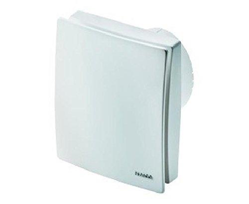 Maico ECA100 IPRO K ventilator voor kleine ruimten