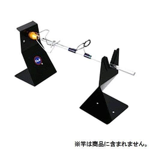 富士工業(FUJI KOGYO) フィニッシングモーター FMM2