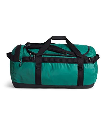 THE NORTH FACE Base Camp Travel Bag OS