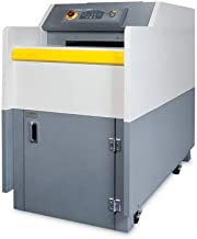 $11250 » FORMAX FD 8806SC Industrial Conveyor Shredder Strip Cut (Drop Shipped!!)