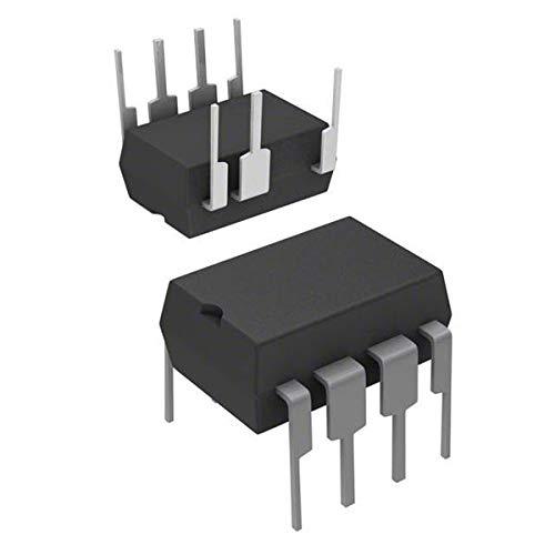 PIEFFE 2QR2280 Z ice2qr2280 Circuit intégré DC32-00969A 2 qr2280z dc92-00969 IC Alimentation WF80F5E5U2W