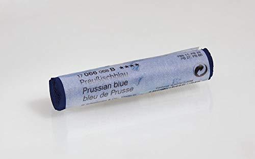 Schmincke Pastels - Bleu de Prusse- 66B