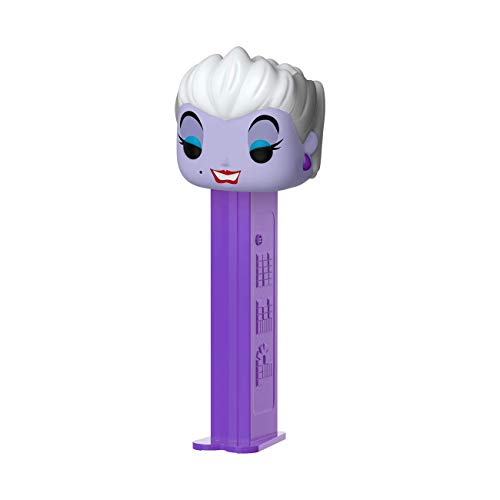 Funko Pop! PEZ: Disney Villains - Ursula