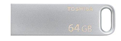 Toshiba thn-u363s0320e4u363Trans Memoria USB 3.0Flash Drive 64 GB